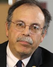 Michael Mirra
