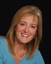 Stephanie Cherrington